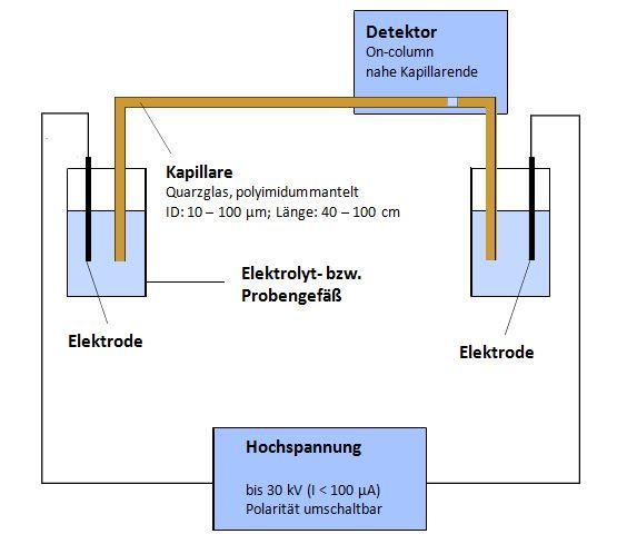 Theorie_Grundlagen_Bild_1.jpg