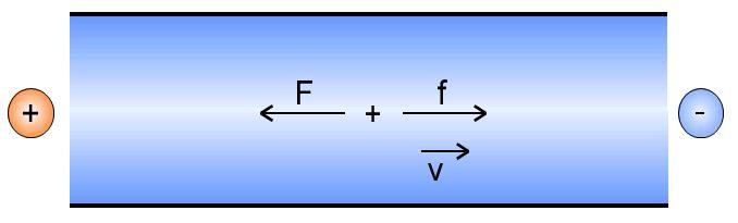 Theorie_Grundlagen_Bild_2.jpg