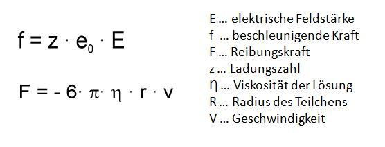 Theorie_Grundlagen_Bild_3.jpg