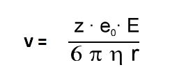 Theorie_Grundlagen_Bild_4.jpg
