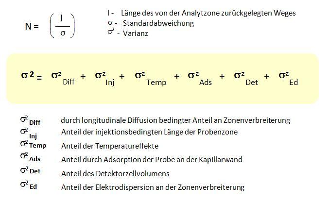 Theorie_Grundlagen_Bild_8.jpg