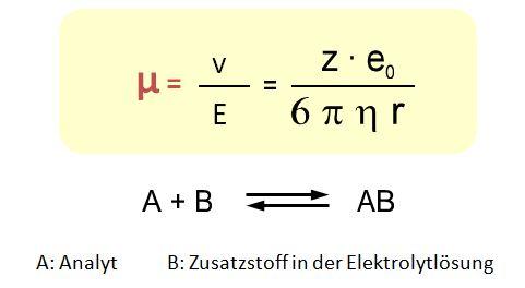 Theorie_Grundlagen_Bild_9.jpg