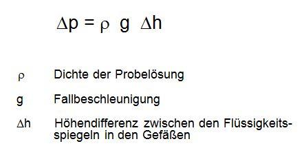 Theorie_Injektion_Bild_1.jpg)