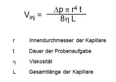 Theorie_Injektion_Bild_2.jpg