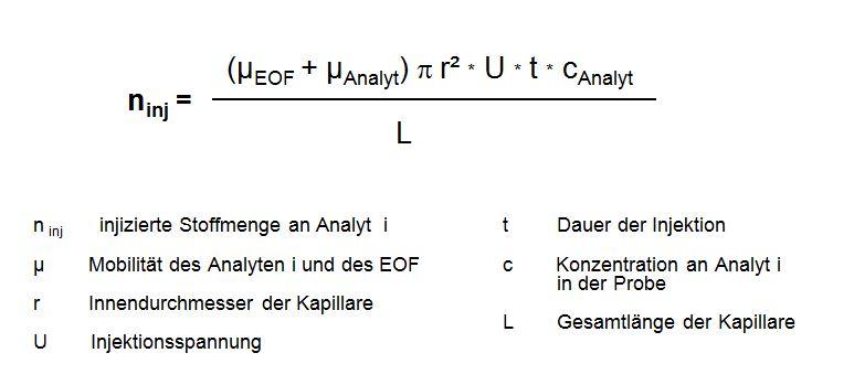Theorie_Injektion_Bild_3.jpg