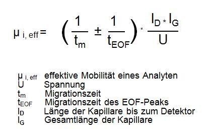 Theorie_eof_Bild_2.jpg